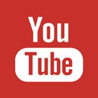 tryllekunstner Rune Carlsen på Youtube